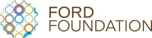 Ford-Foundation_logo
