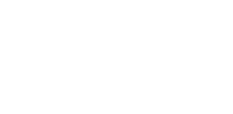 philanthropy-government-logo