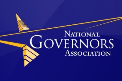 The Center Participates in National Governors Association Roundtable