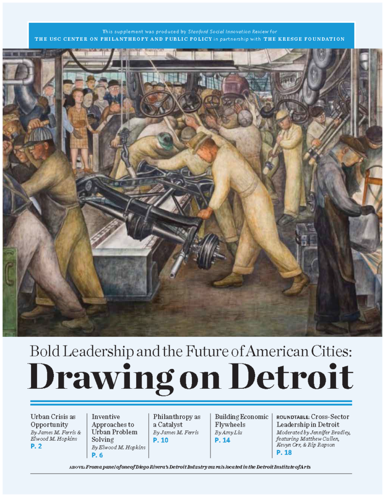drawing-on-detroit-ssir-full-cover