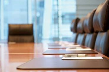 The Center Announces Newest Members to its Board of Advisors